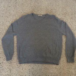 J. Crew Sweater - Mens Large